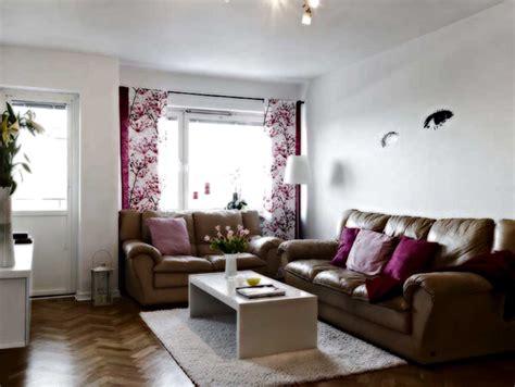 minimalist apartment interior design ideas inspired