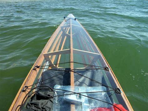foldable boat plans free wooden hull boats for sale boat marketing ideas diy
