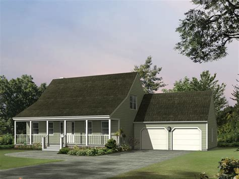 saltbox style home saltbox house plans colonial houses affordable saltbox