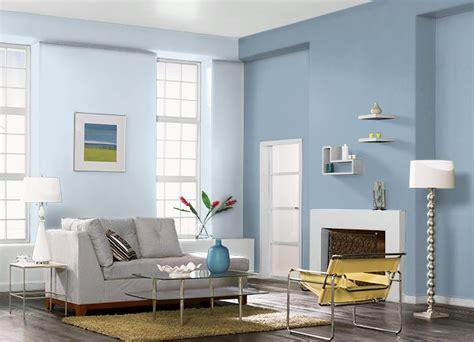 36 best aqua images on paint colors bedroom