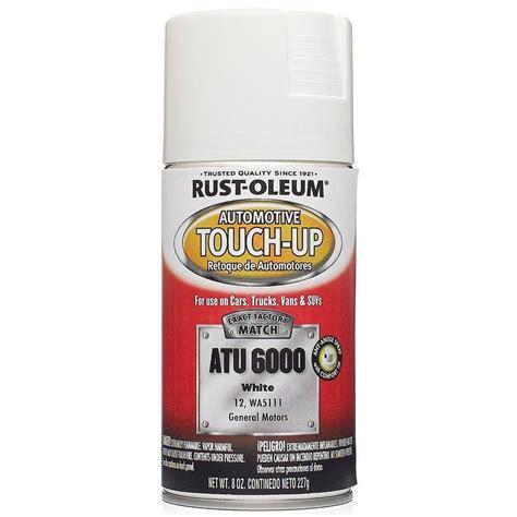 home depot spray paint for cars rust oleum automotive upc barcode upcitemdb