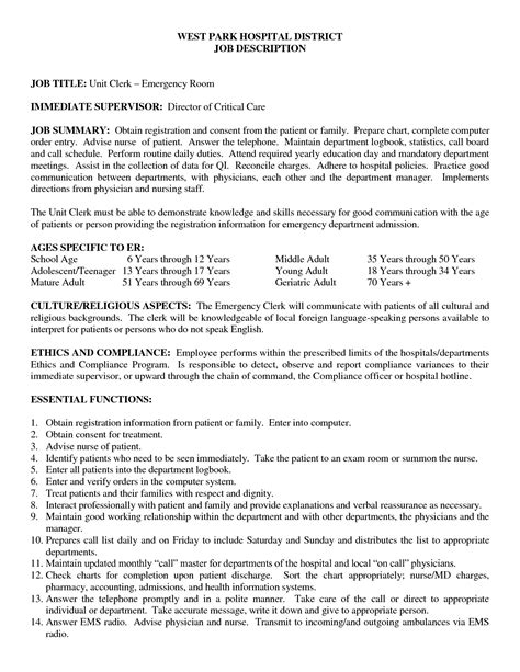 nursing resumes and cover letters nursing job application cover