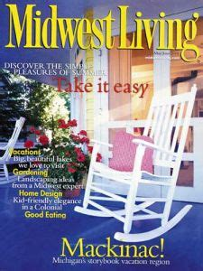 midwest living magazine house plans midwest living magazine best subscription deal on internet