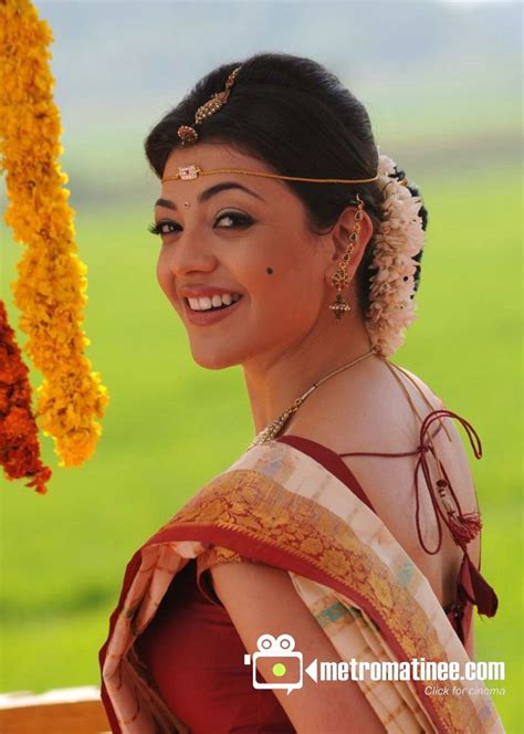 sweet kajal themes kajal agarwal outfits i love 3 pinterest photos