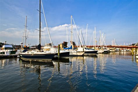 boats md annapolis boating guide boatsetter