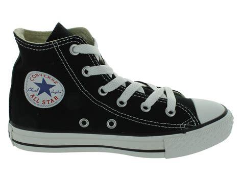 converse basketball shoe converse ct a s hi basketball shoes converse