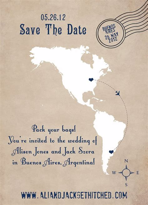 12 best images about creative save the dates and wedding invitations on the box