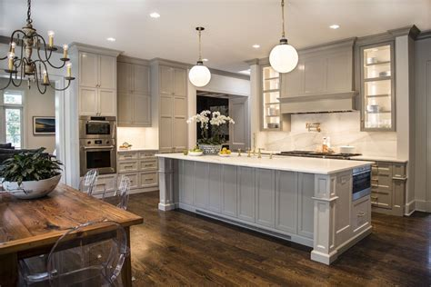 custom kitchen cabinets in san antonio for your new home kitchen cabinets san antonio san antonio cabinet