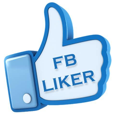 Fb Auto Liker by Fb Auto Liker App Apk V2 5 0 Free For