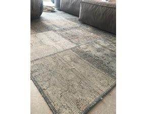 sartori tappeti prezzi outlet design a reggio emilia con prezzi convenienti