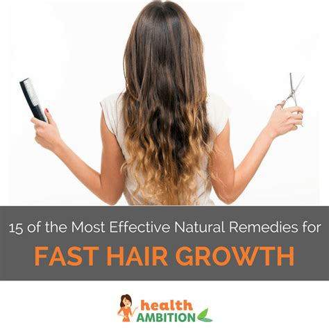 dads can do hair too tips for quick and easy hairstyles 15 of the most effective natural remedies for fast hair growth