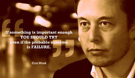 elon musk work like hell quote more words of wisdom from elon musk walker corporate law