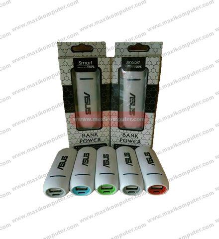Powerbank Asus 5000mah powerbank asus smart 5000mah