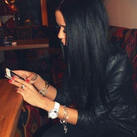 pitch black color pitch black hair color h a i r black hair