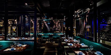 hakkasan mayfair restaurant london opentable hakkasan mayfair great british chefs