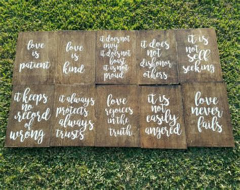 Wedding Aisle Decor Etsy by Wedding Aisle Decor Etsy