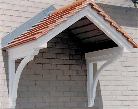 Canopies Front Door Canopies Front Doors Canopy Front Door Wooden Canopy