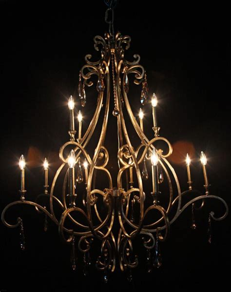 uncategorized the enchanting crystal crown chandelier in 1000 images about chandelier rentals on pinterest