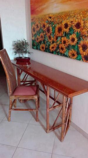 tavolo a mensola tavolo mensola salvaspazio posot class