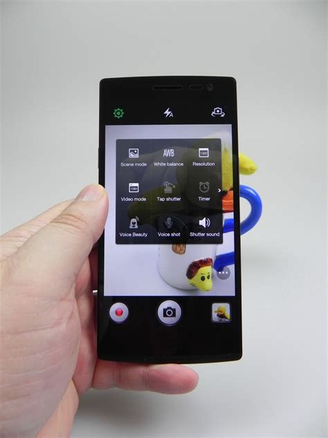 Tablet Oppo Find 7 oppo find 7 review 040 tablet news