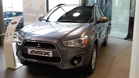 mitsubishi asx 2014 interior mitsubishi outlander sport 2015 sunroof wallpaper