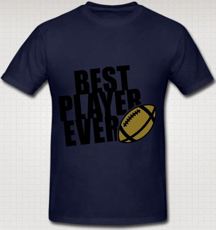 T Shirt Spartan Kaos T Shirt sidoarjo lobster spartan design for our t shirt