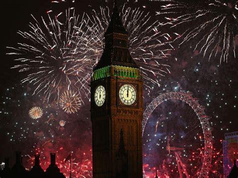 new year celebrations 2014 new year s 2014 celebrations around the world wptv