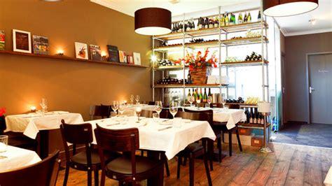 keuken restaurant utrecht de keuken van gastmaal in utrecht restaurant reviews