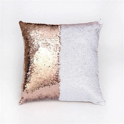 throw pillow ideas decorative pillow designs ideas www imgkid com the