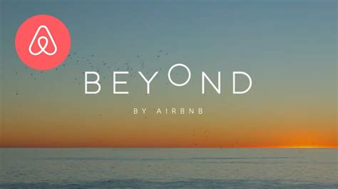 airbnb youtube coming soon beyond by airbnb airbnb youtube