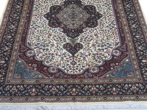 affordable area rugs best deals affordable area rugs best deals affordable area rugs nyc