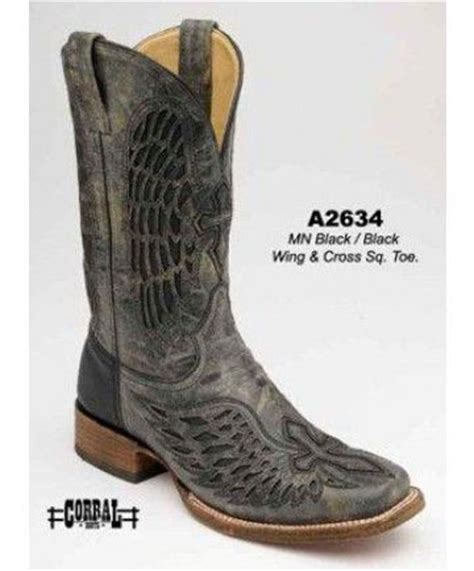 most comfortable mens cowboy boots 31 best images about most comfortable cowboy boots women