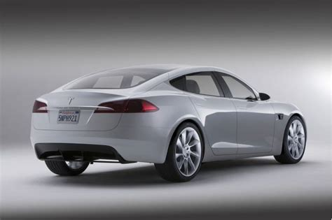 Tesla Model Price 2014 2014 Tesla Model S Review Specs Price Changes