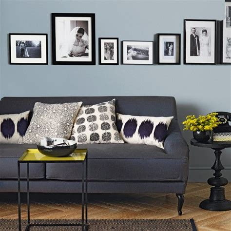 17 Best Ideas About Grey by 17 Best Ideas About Blue Yellow Grey On Grey