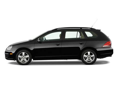 Volkswagen 2009 Jetta by 2009 Volkswagen Jetta Reviews And Rating Motor Trend