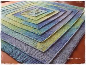 10 Maschen Decke Stricken by Strickhasi S Weblog Hobby Ausleben Stricken H 228 Keln