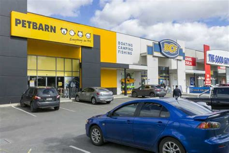 domino pizza queanbeyan childcare centre sells for 3 99m