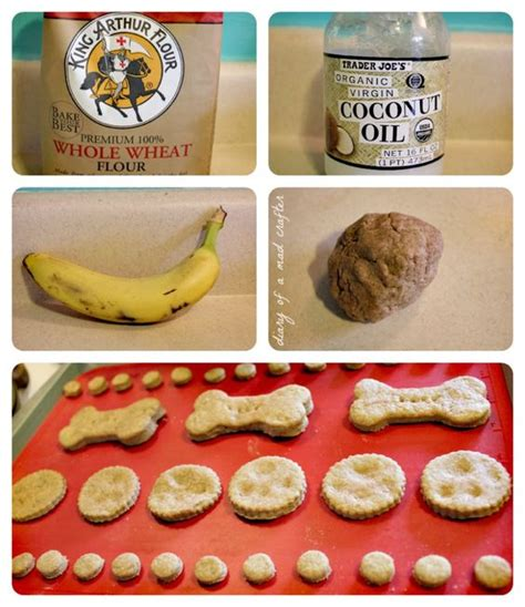 3 ingredient treats 3 ingredient treats peanut butter and chang e 3