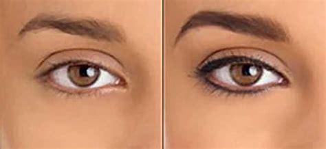 tattoo upper eyeliner eyeliner upper permanent makeup tattoo