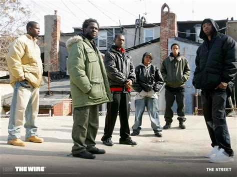 the wire images the hd wallpaper and background