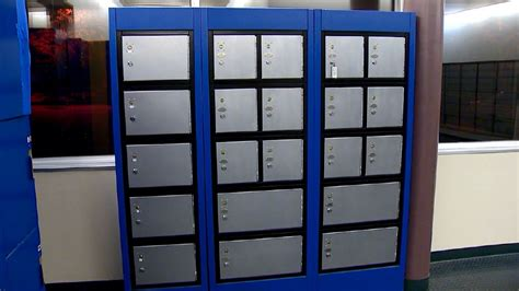 Port Orchard Post Office Hours by Usps Investigates As Thieves Target Port Orchard Mailboxes