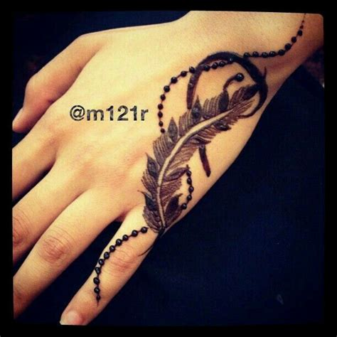 henna tattoo queens nyc pin by queen girl yo on henna designs mehendi