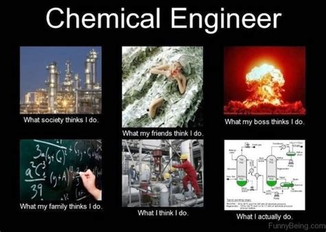 Civil Engineering Memes - 26 engineering memes that will make you lose your damn mind