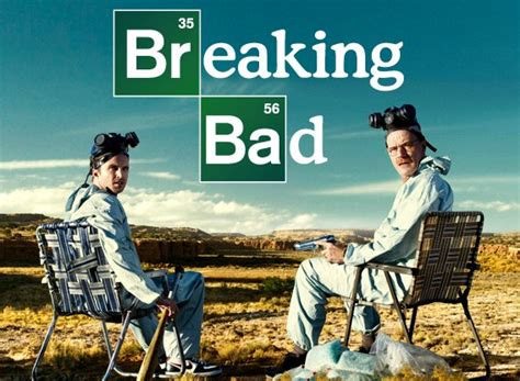 Breaking Ned breaking bad next episode