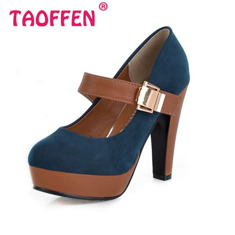 free shipping high heels free shipping news high heel shoes heels dress