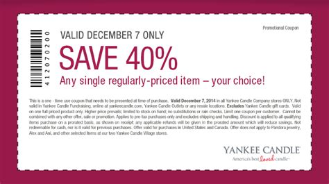 printable yankee candle coupons december 2014 coupon codes yankee candle 2017 2018 best cars reviews