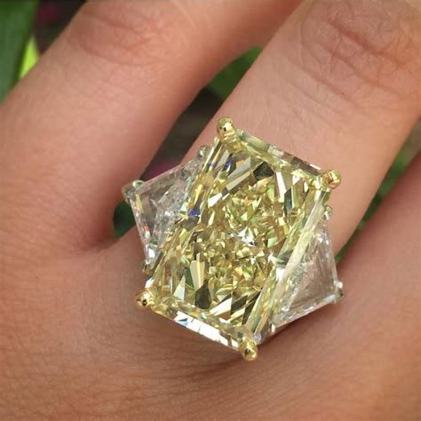 sell jewelry diamonds watches gold in boca raton fl