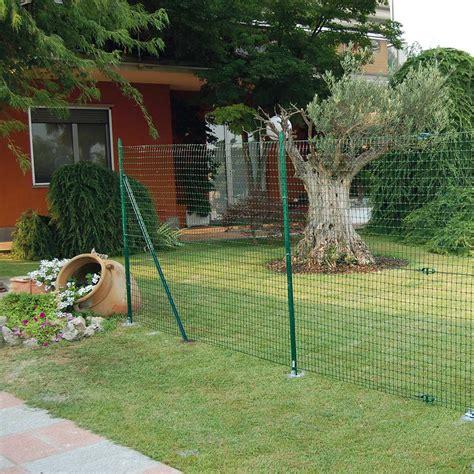 recinzioni giardini recinzioni giardini privati