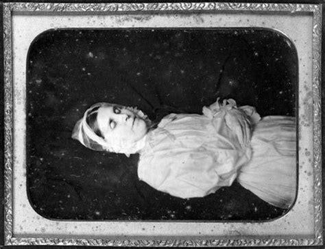 imagenes macabras reales tu rinc 243 n paranormal la antigua tradici 243 n de