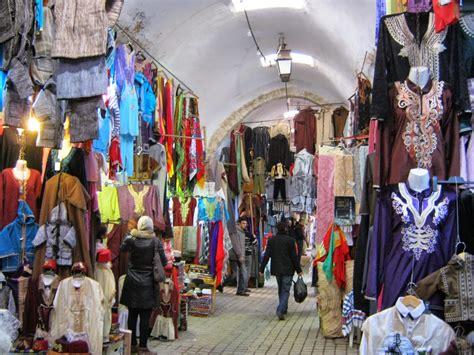 Pomade Murah Di Surabaya grosiran baju murah di surabaya sebagai pilihan belanja
